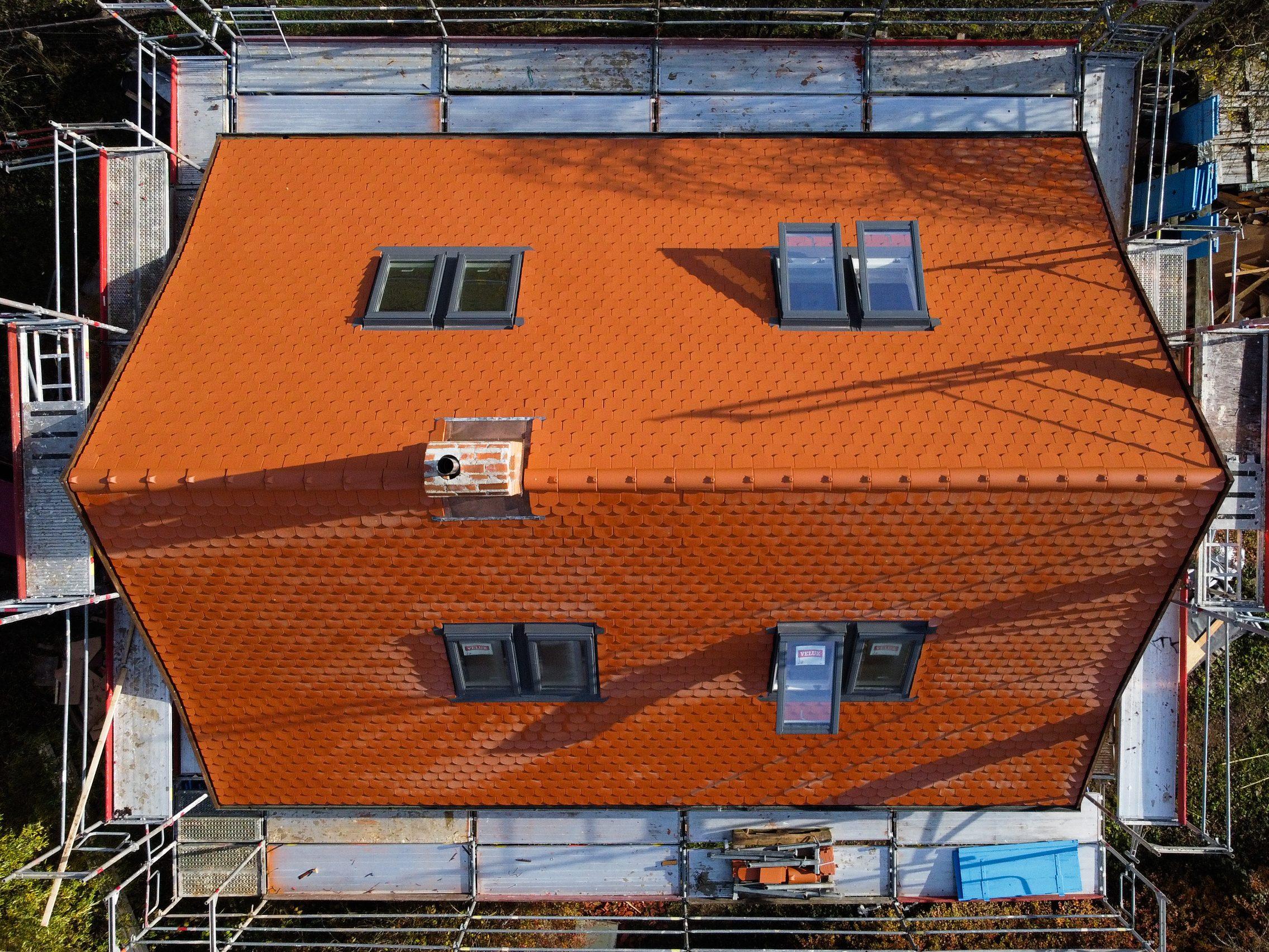 dachdeckerarbeiten-oben